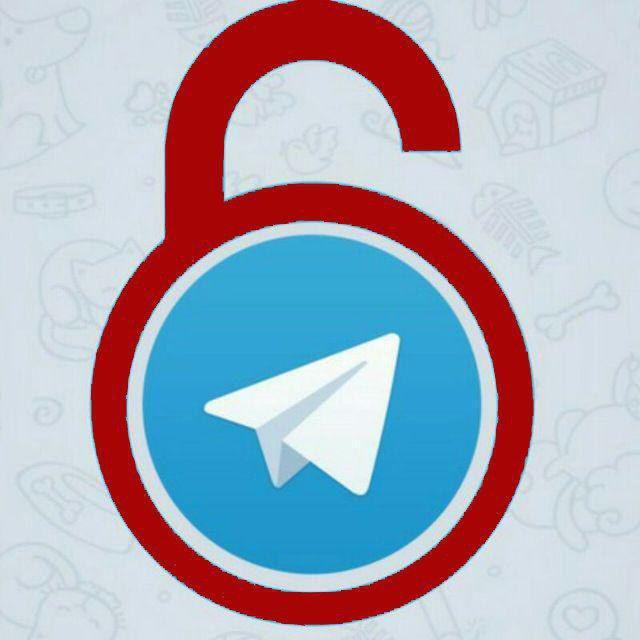 ساکس-تلگرام